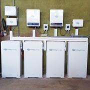 Friday Energy project Hemos